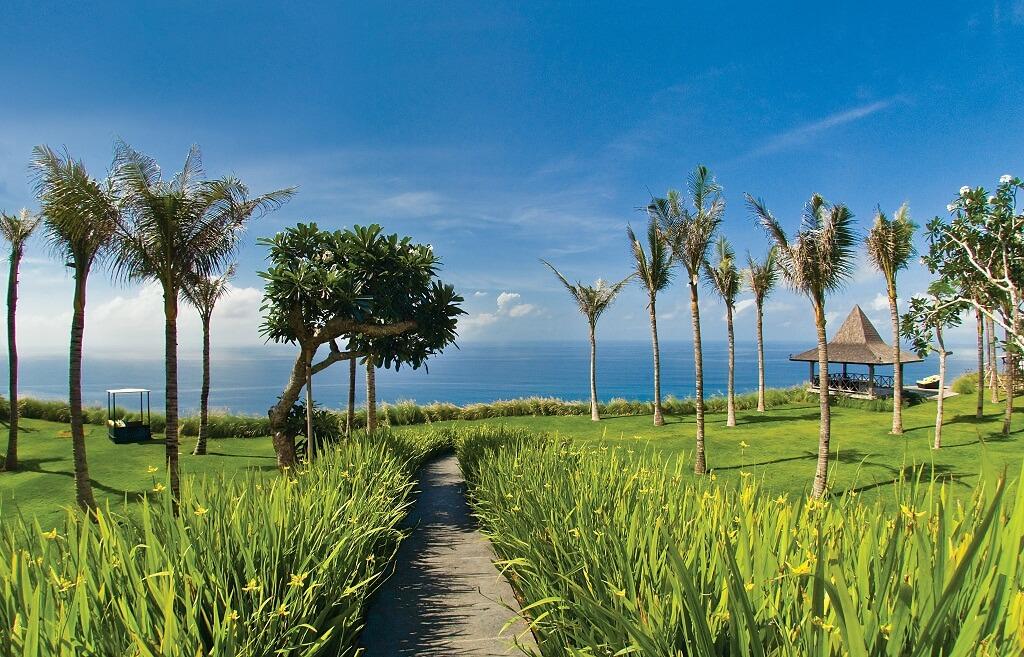 Khayangan Estate Bali