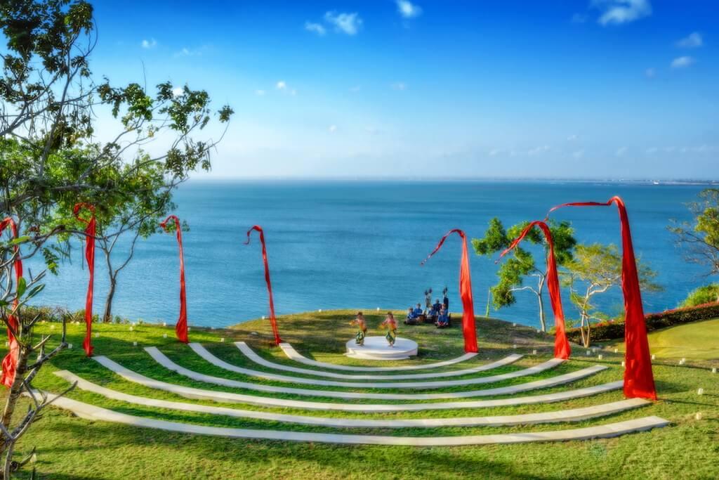 Sky Venue Bali